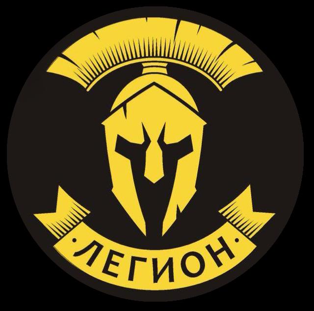 legion40